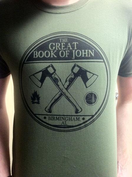 gboj-hatchet-tshirt