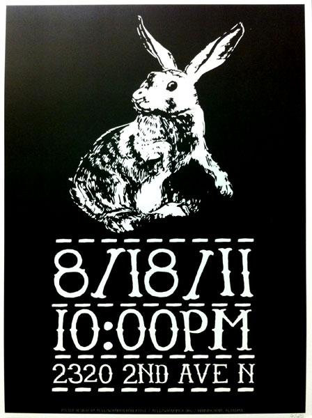 white-rabbit-poster-spec-ed