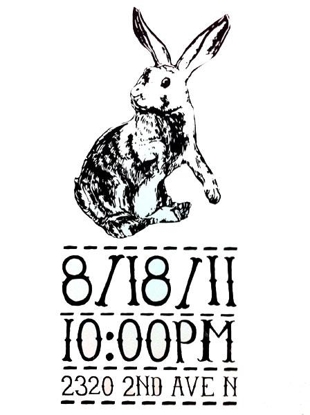 white-rabbit-poster