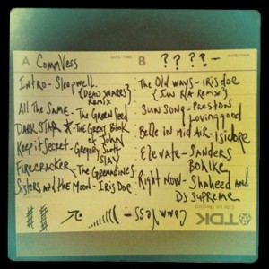 mixtape-track-listing-b-300x300